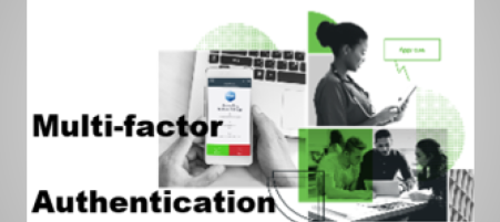 Right Click Solutions - Multi-factor Authentication