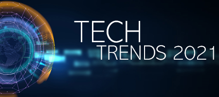 Right Click Solutions - Tech Trends