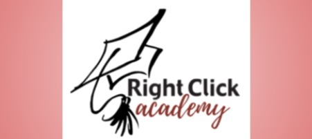 Right Click Solutions - Right Click Academy