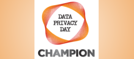 Right Click Solutions - Data Privacy Champion