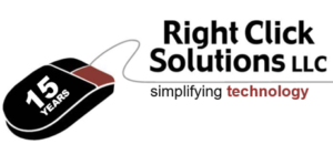 right click solutions 15