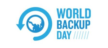 Right Click Solutions - World Backup Day