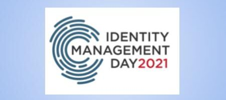 Right Click Solutions - Identity Management Day