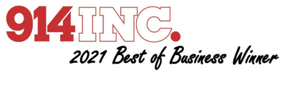 Right Click Solutions Wins 914INC Best of Business