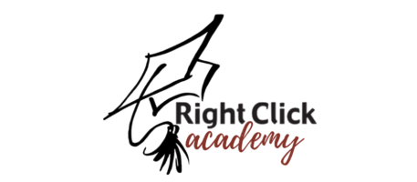 Right Click Academy